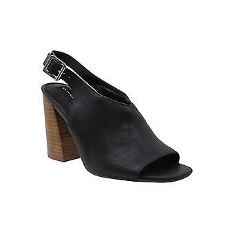 STEVEN by Steve Madden Women's Nasima Heeled Sandal