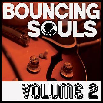 Volume 2 [CD] USA import