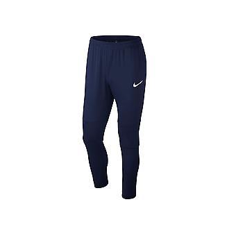 Nike JR Dry Park 20 BV6902451 školenia po celý rok chlapec nohavice