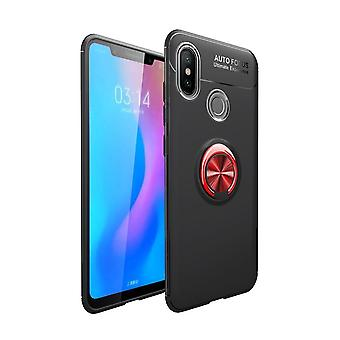 Anti-drop Case for Xiaomi Mi 8 Lite RICOONLIne-356