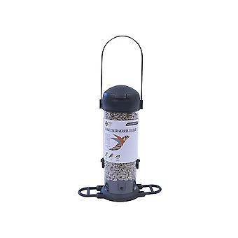 Henry Bell Filled Bird Feeder Sunflower H040007