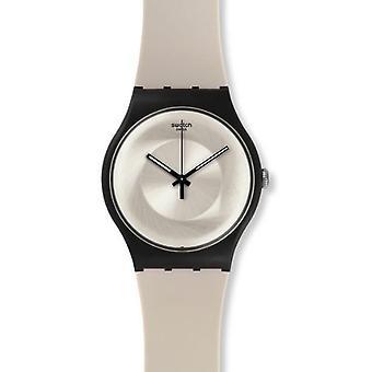 Swatch watch model suoc104