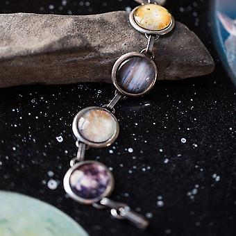 Galilean kuun rannekoru