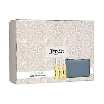 Cica Filler Vials Box + Handbag 2 units