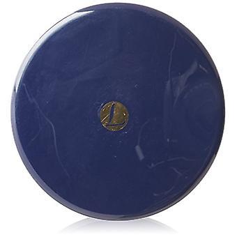 Lentheric Feather Finish Compact Powder 20g - Medium Fair