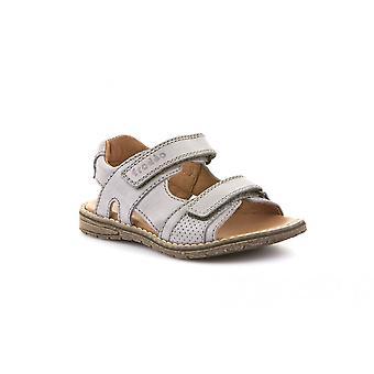 FRODDO Open Toe Sandal