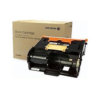 Fuji Xerox Ct350973 Drum Cartridge Yield 100K For Dpp355D