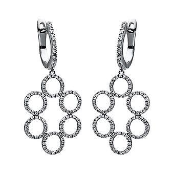 Luna Creation Promessa Earjewelry 2F364W8-1