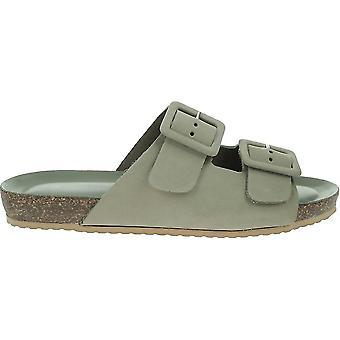 Tamaris 112714336748 chaussures universelles pour femmes d'été