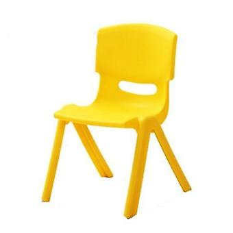 Back-rest Chair For 1-2 Years Kids