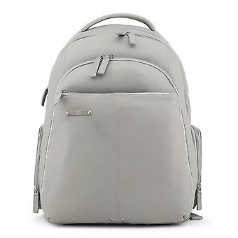 Piquadro - ca1885x2 - sac à dos homme
