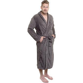メンズ&アポス、バスローブと着物バスローブ