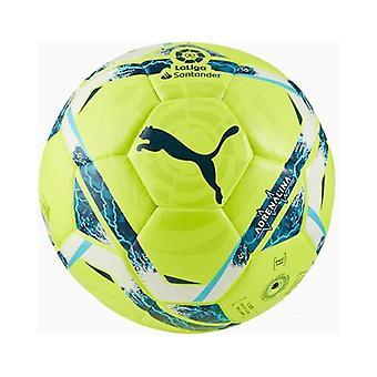 Calcio La Liga Puma Hybrid 083511