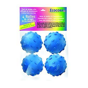 Ecological Washing Balls 1 unit