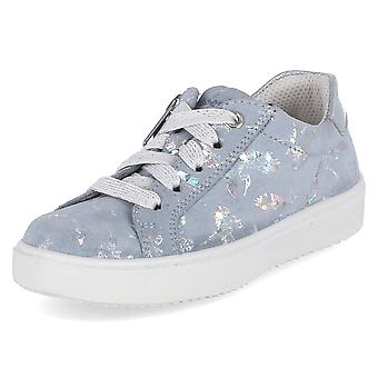 Superfit Heaven 10094888400 universal all year infants shoes