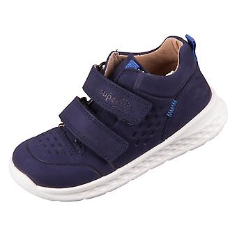 Superfit Breeze 10003638000 universal all year infants shoes