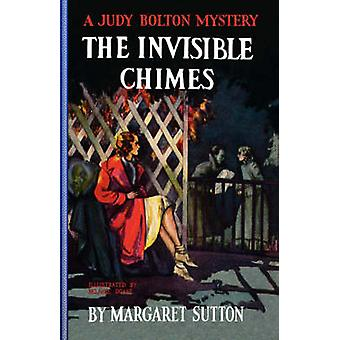 Invisible Chimes #3 by Margaret Sutton - 9781429090230 Book