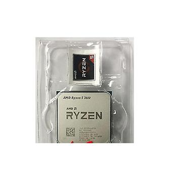 Ghz Six-core