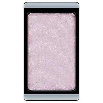 Artdeco Glamour Luomivärit # 399 Glam Pink Schatz 0,8 Gr