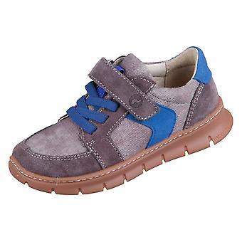 Ricosta Silas 734401100463 scarpe universali per bambini tutto l'anno