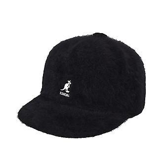 Unisex hoed kangol furgora links k3018st.bk
