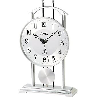 Table clock Funk AMS - 5192