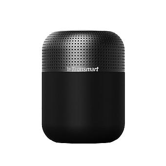 Tronsmart T6 Max 60W Wireless bluetooth Haut-parleur Soundpulse Deep Bass Soundbar 12000mAh TWS NEC Subwo