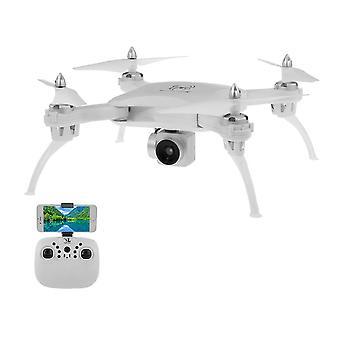 2.4G rc drone quadcopter