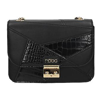 nobo ROVICKY99890 rovicky99890 ellegant  women handbags