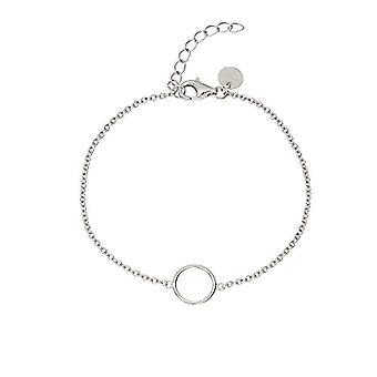 NOELANI Women's Bracelet in Sterling Silver 925(2)