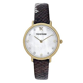 Trendy Kiss Elegant Watch TG10133-01