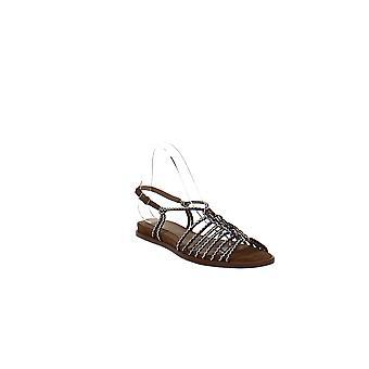 Joie | Estin Strappy Slingback Sandals