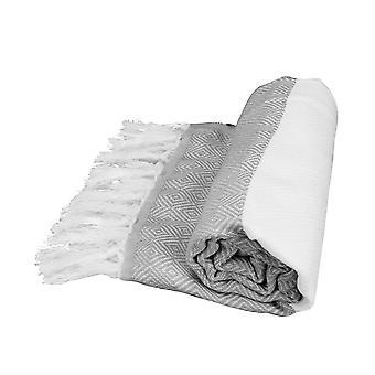 ARTG Hamamzz Marmaris Bath Towel