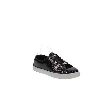Bebe   Dyanna Sneakers