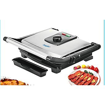 Grill Kitchen Appliances Barbecue Machine, Electric Hotplate