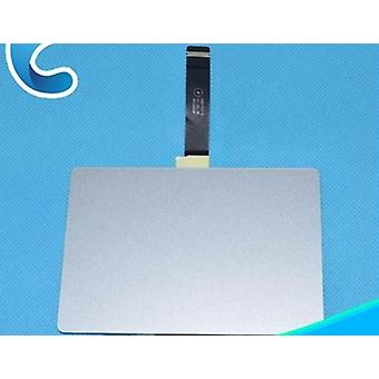 Trackpad Touchpad pro Apple Macbook Pro Retina Touchpad Trackpad s kabelem