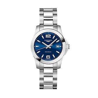 <strong>LONGINES WATCHES Mod. L33774966, L33774966</strong>#!!#