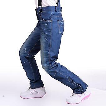 ספורט בחוץ ללבוש רצועה מכנסיים