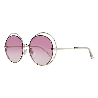Ladies'Sunglasses Max Mara MMSHINEI-3YG-56 (ø 56 mm)