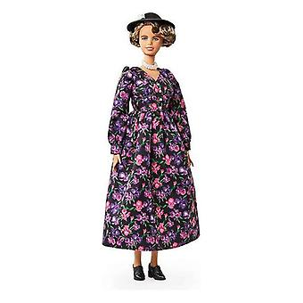 Poupée Barbie Mattel Eleanor Rosevelt (35 cm)