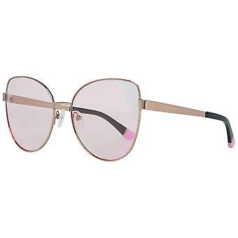Victoria's secret sunglasses vs0020 5828z