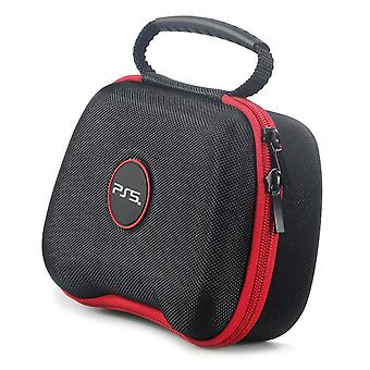 Carrying Case Hard For Ps5 Playstation 5
