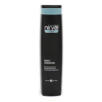 Shampoo Care Nirvel Mjukning