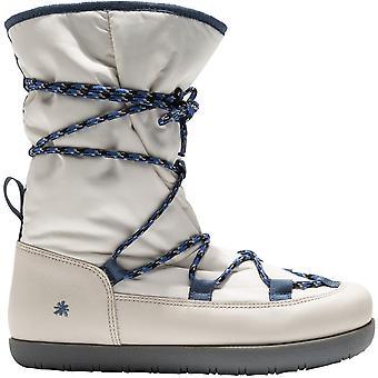 Art Womens Shoes 1913 White