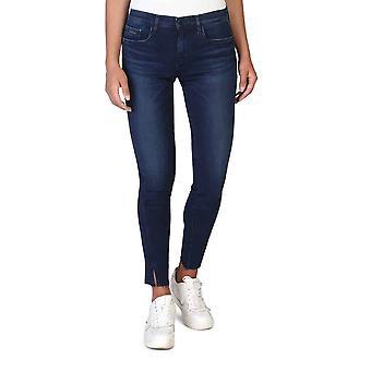 Calvin Klein - Jeans Damen J20J206211