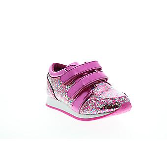 Katy Perry Child Girls The Class Clown Lifestyle Sneakers