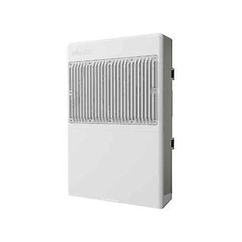 Byt Mikrotik netPower 16P Gigabit Ethernet