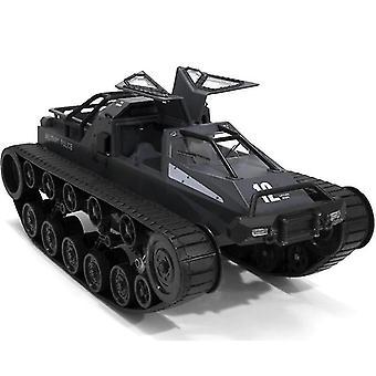 سيارات التحكم عن بعد شاحنات SG 1203 RC سيارة 1:12 2.4Ghz الانجراف دبابة RC سيارة