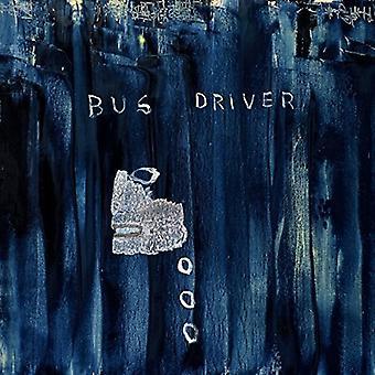 Busdriver - Perfect Hair [CD] USA import