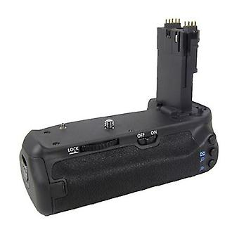 Dot.Foto Battery Grip: Kompatybilne Canon BG-E14